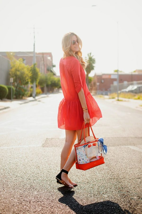BCBG-Red-Dress-bmodish