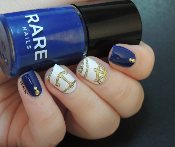 Nautical_sailor_anchor_nails (1) bmodish