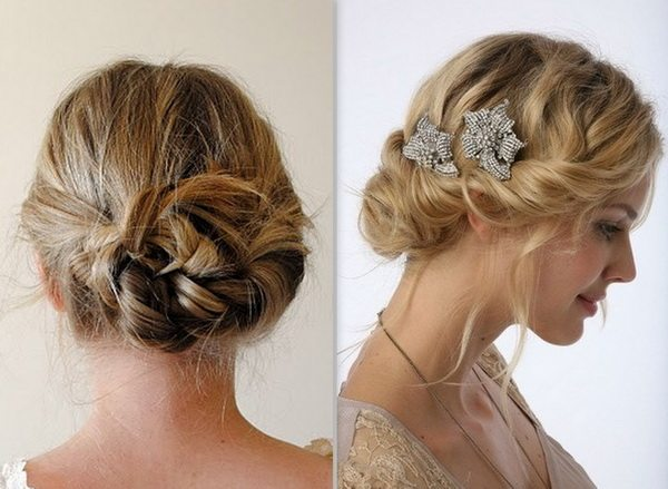 Prom-Hairstyles-2013-for-Women_07