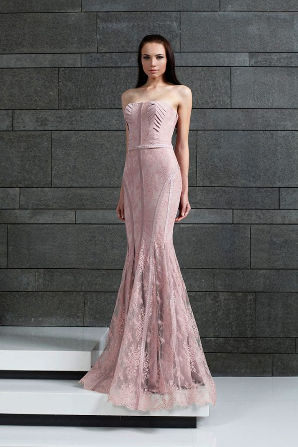 Tony Ward dress bmodish 03
