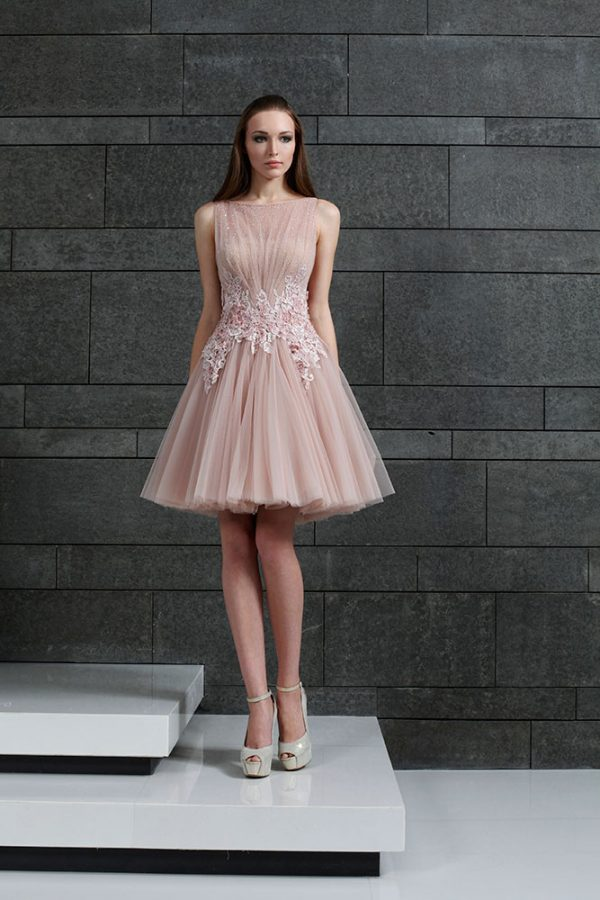 Tony Ward dress bmodish 04