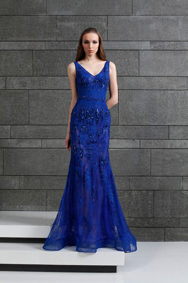 Tony Ward dress bmodish 09