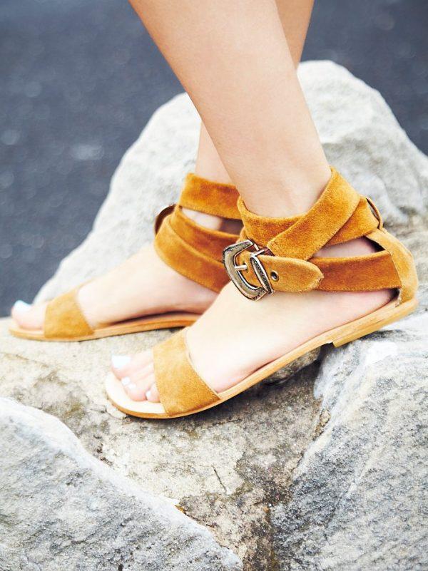 antigua summer sandals bmodish