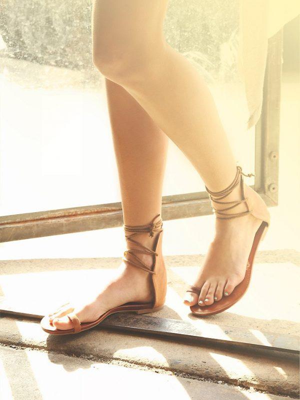 barachel sandals bmodish