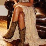 cute-cowgirl-boots-tumblr bmodish