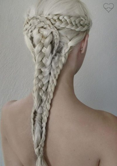 game-of-thrones-braid bmodish