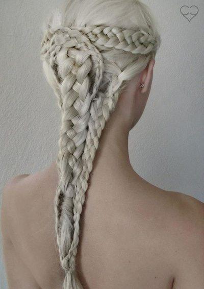 game-of-thrones-braid bmodish