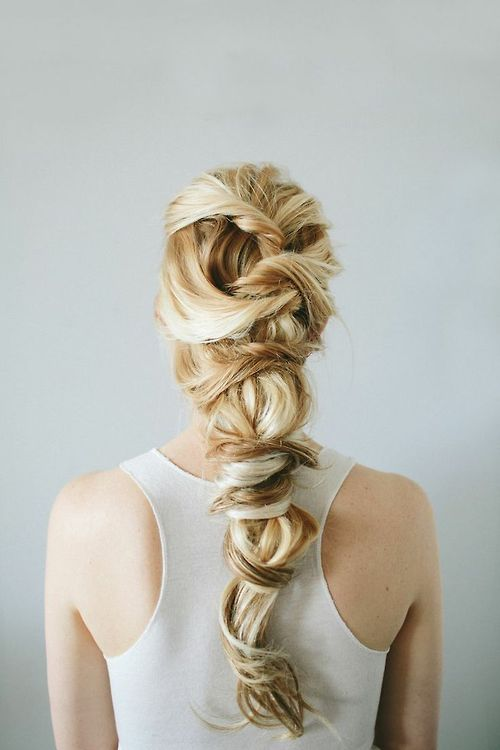girl-with-twisted-braid-hair bmodish