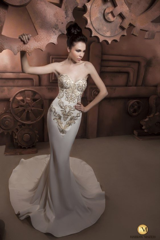 hassan mazeh evening dress bmodish 11