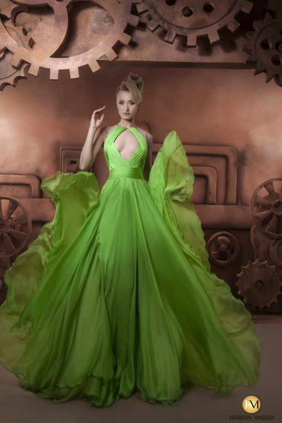 hassan mazeh evening dress bmodish 12