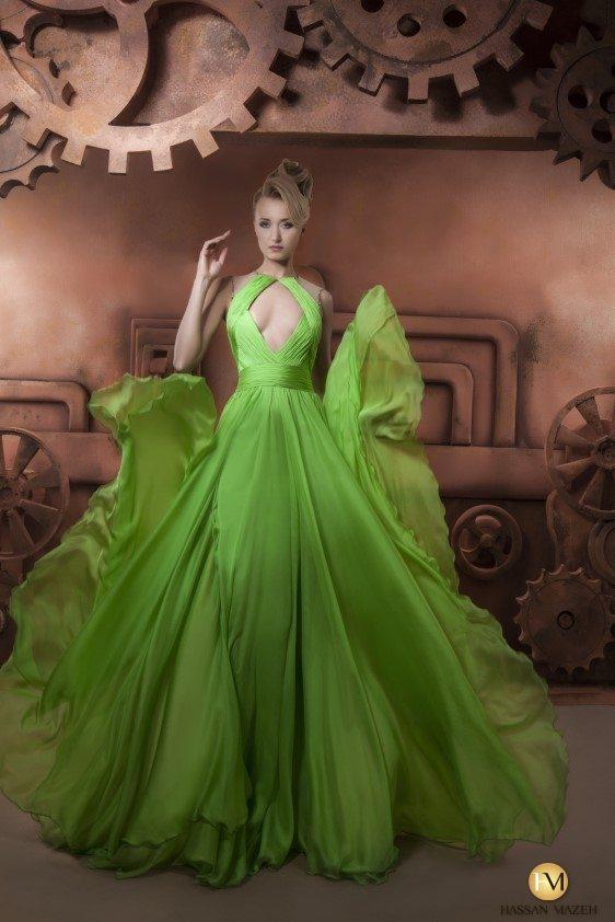 hassan mazeh evening dress bmodish 12