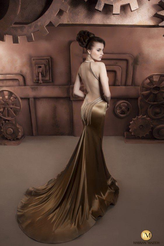 hassan mazeh evening dress bmodish 15