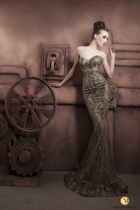hassan mazeh evening dress bmodish 18