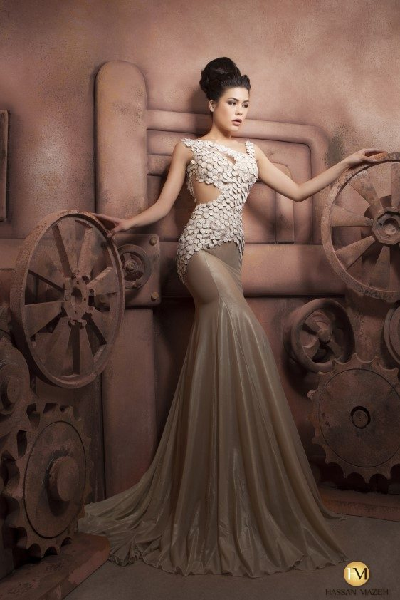 hassan mazeh evening dress bmodish 19