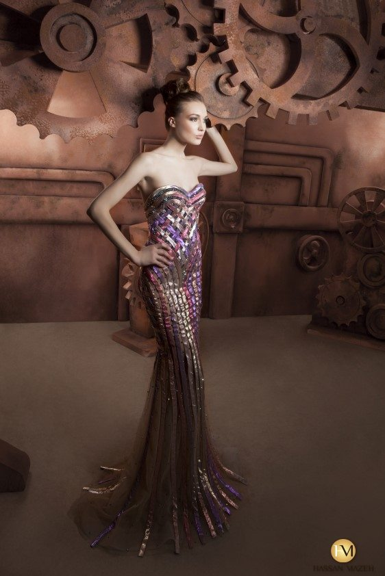 hassan mazeh evening dress bmodish 20