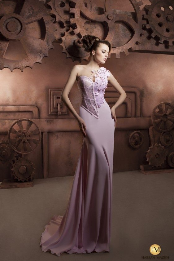 hassan mazeh evening dress bmodish 22