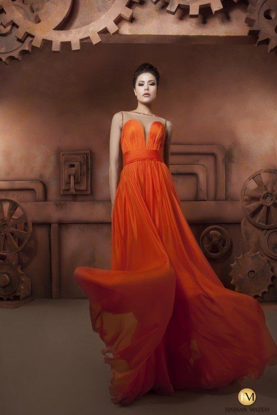 hassan mazeh evening dress bmodish 24