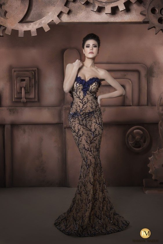 hassan mazeh evening dress bmodish 26