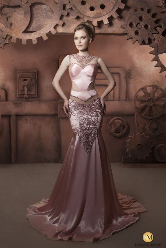 hassan mazeh evening dress bmodish 27
