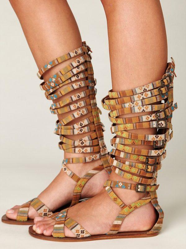 jeffrey campbell romana sandals bmodish