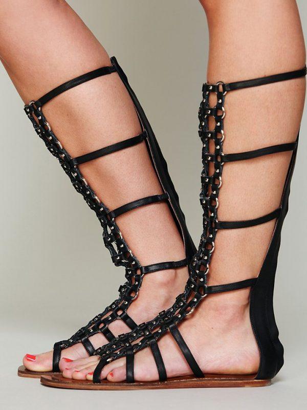 jeffrey campgell sandals bmodish