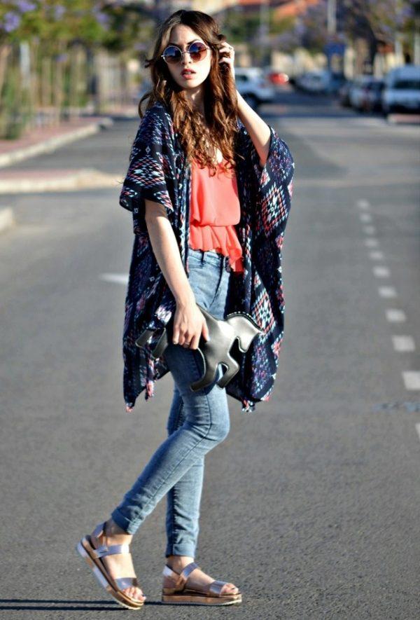 kimono berschka cardigan bmodish