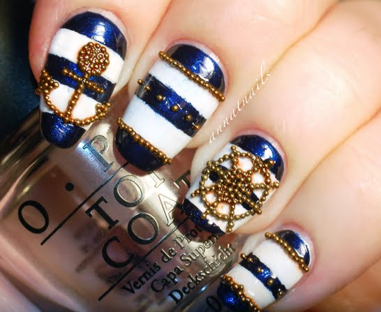 nautical-nails_look_bmodish