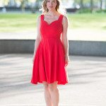 obakki-red-sole-society-dresses bmodish