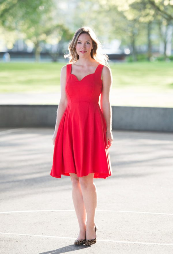 obakki-red-sole-society-dresses bmodish