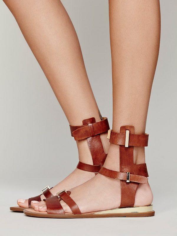 schutz fortunata sandals bmodish