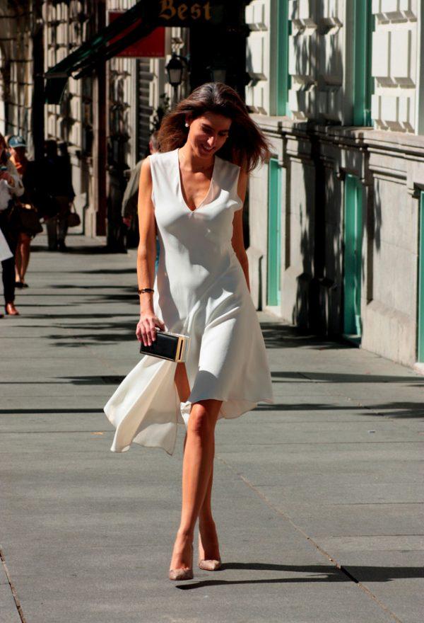 zara-white-uterque-dresses bmodish