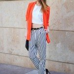 zina-fashionvibe-stripes-barcelona bmodish