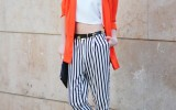 zina-fashionvibe-stripes-barcelona bmodish