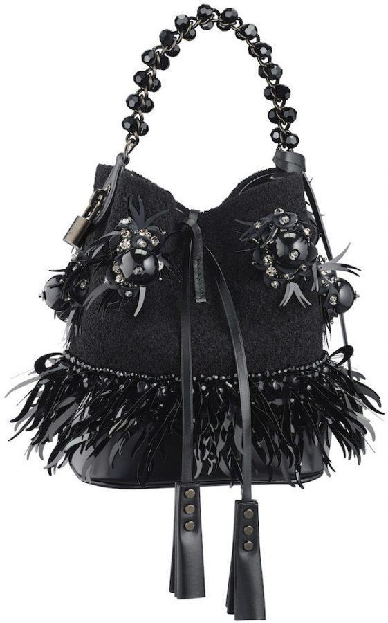 Louis Vuitton nn14 Diva bmodish