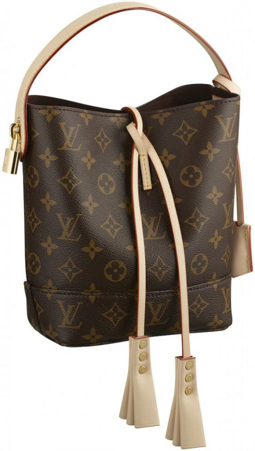 Louis Vuitton nn14 Monogram bmodish