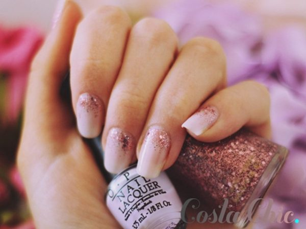 WeddingNails_2_bmodish