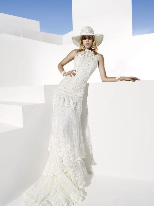 barbados yolan cris wedding dress bmodish