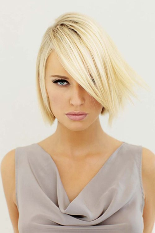 bob-haircuts-with-bangs-for-2013