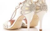 bridal-francessca-02_bmodish