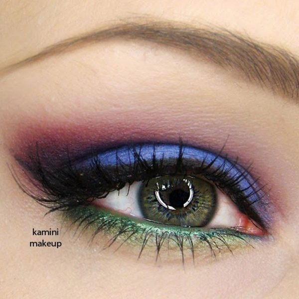 eye makeup_look_3 bmodish
