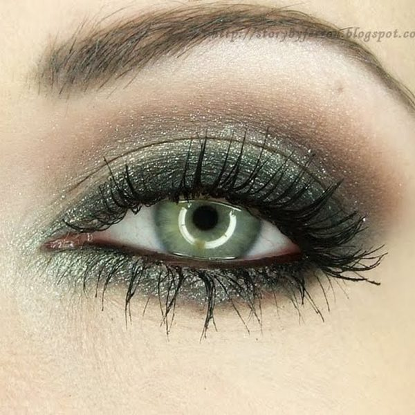 glittery-night-makeup_look_bmodish