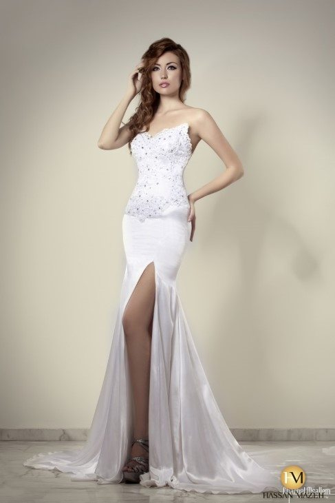 hassan mazeh wedding dress 10 bmodish