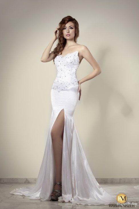 hassan mazeh wedding dress 10 bmodish