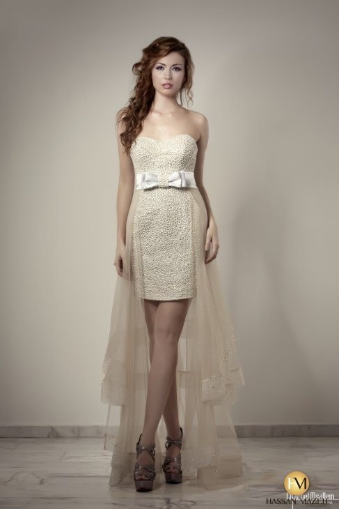 hassan mazeh wedding dress 11 bmodish