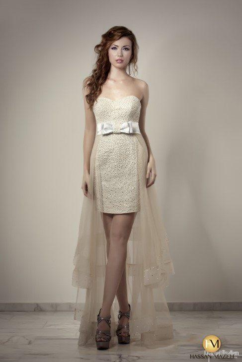 hassan mazeh wedding dress 11 bmodish