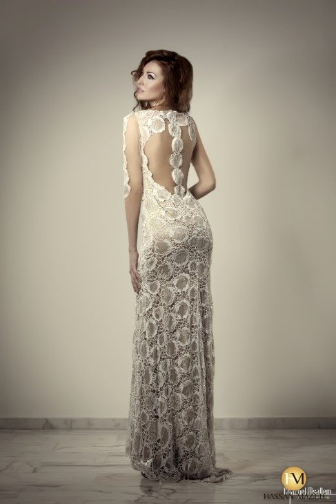 hassan mazeh wedding dress 12 bmodish