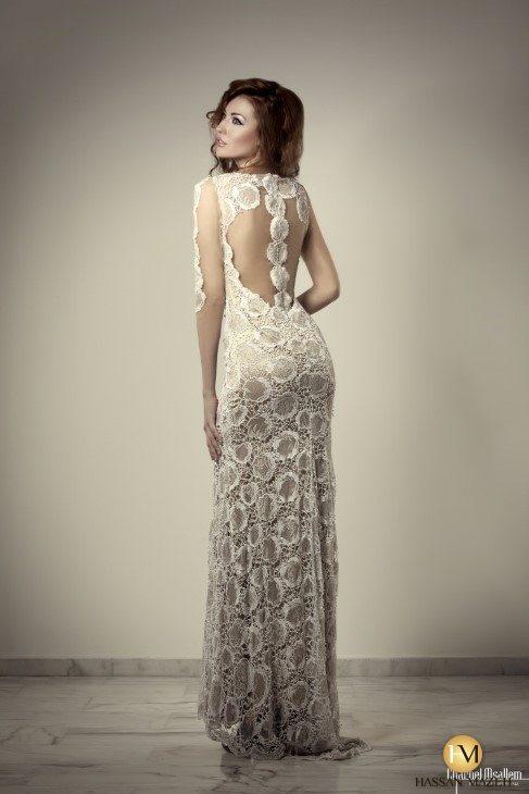 hassan mazeh wedding dress 12 bmodish
