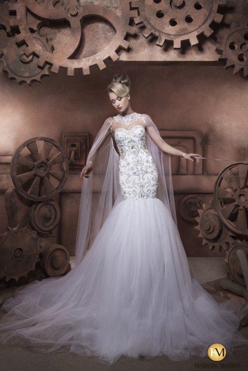 hassan mazeh wedding dress 2 bmodish