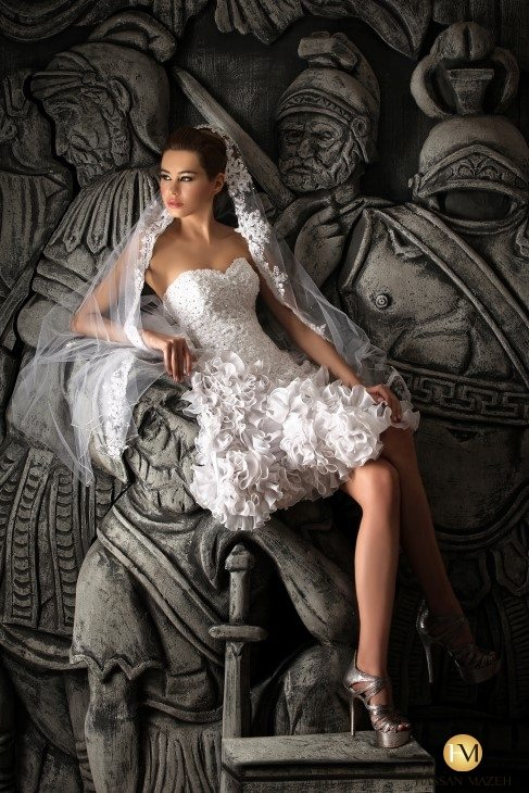 hassan mazeh wedding dress 20 bmodish
