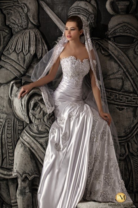 hassan mazeh bridal 23 bmodish
